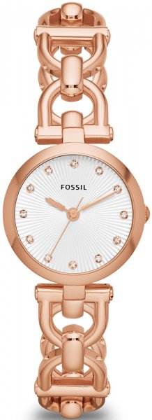 ES3350 - zegarek damski - duże 3