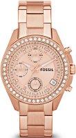 zegarek damski Fossil ES3352
