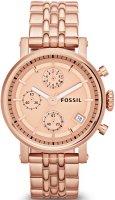 zegarek damski Fossil ES3380