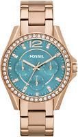 zegarek damski Fossil ES3385