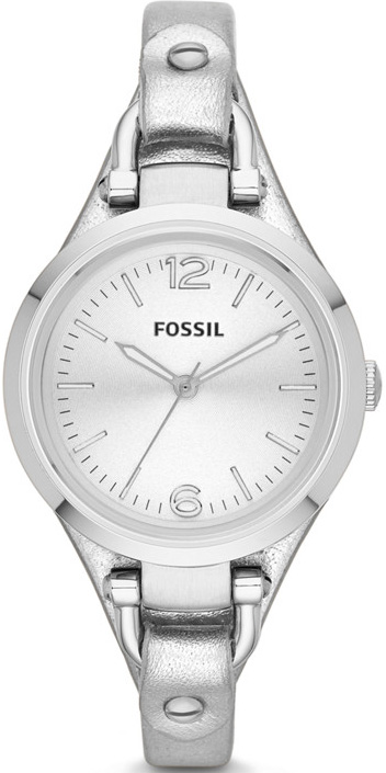 Fossil ES3412 Ladies Dress