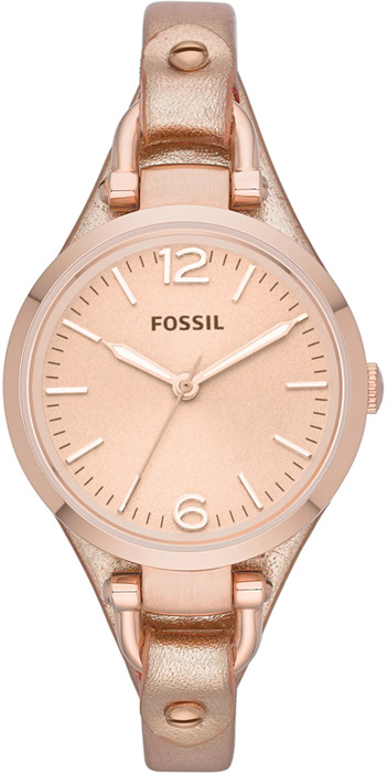 Zegarek Fossil ES3413 - duże 1