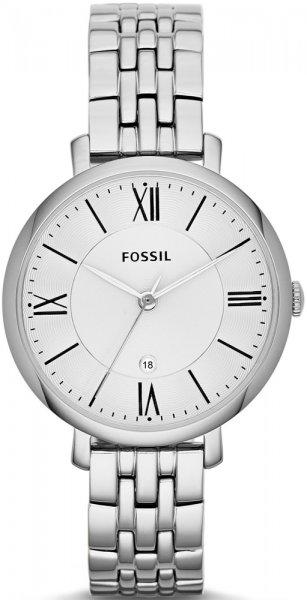 Zegarek Fossil ES3433 - duże 1