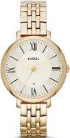 zegarek  Fossil ES3434