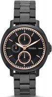 zegarek  Fossil ES3451
