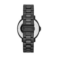 Zegarek damski Fossil Chelsey ES3451 - zdjęcie 3
