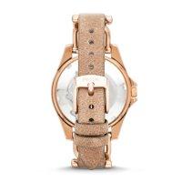 Zegarek damski Fossil riley ES3466 - duże 3