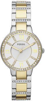 zegarek VIRGINIA Fossil ES3503