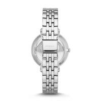 Zegarek damski Fossil jacqueline ES3545 - duże 2