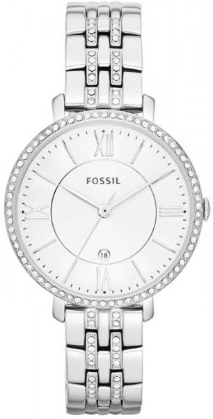 Zegarek Fossil ES3545 - duże 1