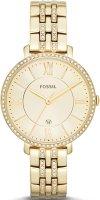 zegarek damski Fossil ES3547