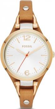zegarek damski Fossil ES3565