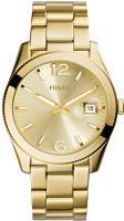 zegarek Fossil ES3586