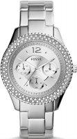 zegarek  Fossil ES3588