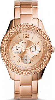 zegarek damski Fossil ES3590