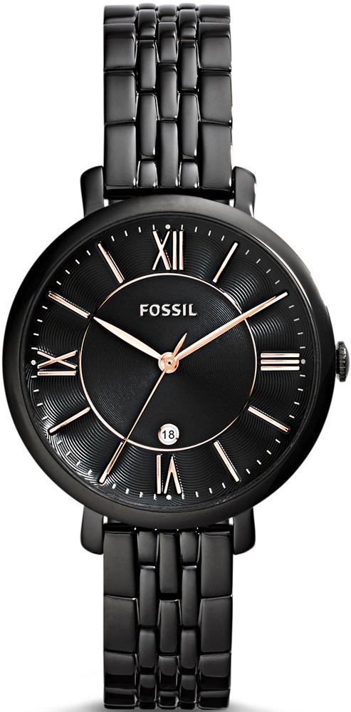 Fossil ES3614 Jacqueline JACQUELINE