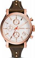zegarek  Fossil ES3616