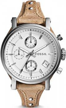 zegarek ORIGINAL BOYFRIEND Fossil ES3625