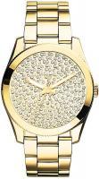 zegarek Fossil ES3689