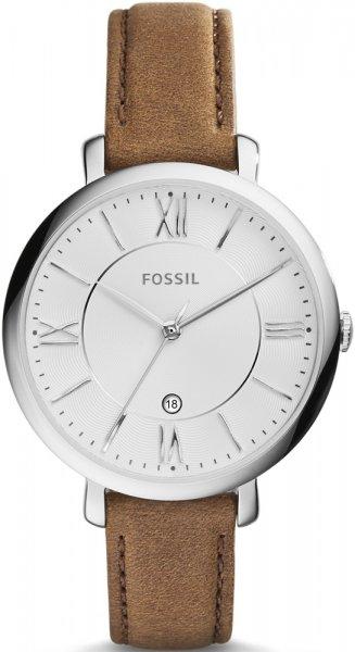 Zegarek Fossil ES3708 - duże 1