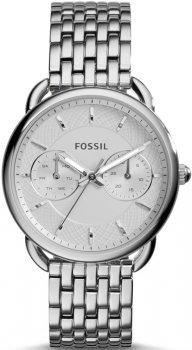 zegarek TAILOR Fossil ES3712