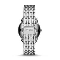 Zegarek damski Fossil tailor ES3712 - duże 2