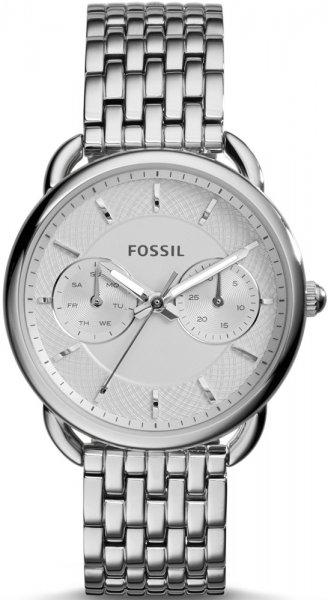 Zegarek Fossil ES3712 - duże 1