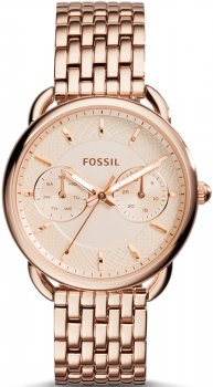 zegarek damski Fossil ES3713