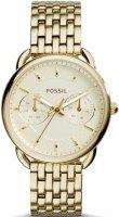 zegarek Fossil ES3714