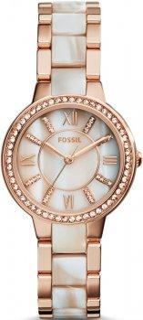 zegarek VIRGINIA Fossil ES3716