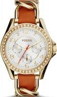 zegarek damski Fossil ES3723