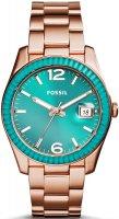 zegarek  Fossil ES3730