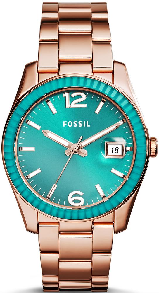 Fossil ES3730 Boyfriend PERFECT BOYFRIEND