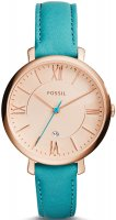 zegarek  Fossil ES3736