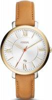 zegarek Fossil ES3737
