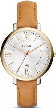 zegarek JACQUELINE Fossil ES3737