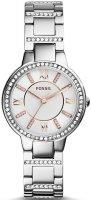 zegarek Fossil ES3741