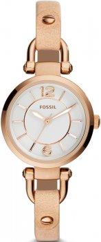 zegarek GEORGIA Fossil ES3745