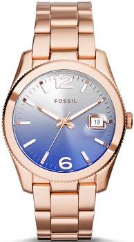zegarek  Fossil ES3780