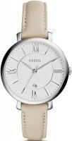 zegarek  Fossil ES3793