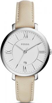 zegarek damski Fossil ES3793