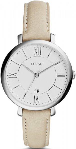 Zegarek Fossil ES3793 - duże 1