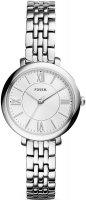zegarek  Fossil ES3797