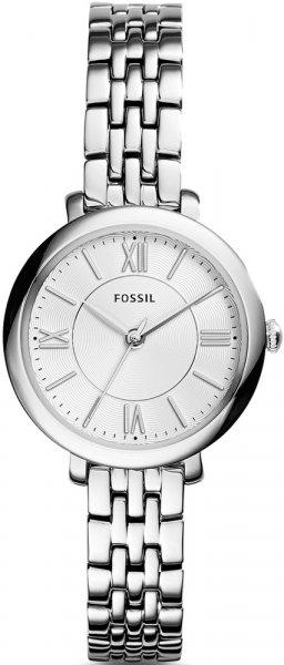 Zegarek Fossil ES3797 - duże 1