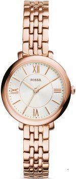 zegarek JACQUELINE Fossil ES3799