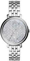 Zegarek damski Fossil jacqueline ES3803 - duże 1