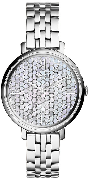 ES3803 - zegarek damski - duże 3