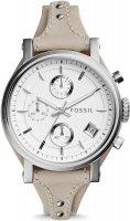 zegarek  Fossil ES3811
