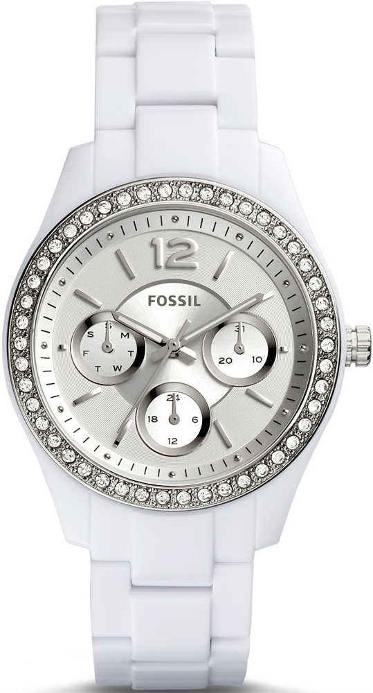 ES3813 - zegarek damski - duże 3