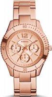 zegarek  Fossil ES3815